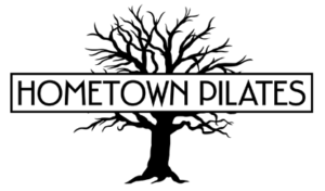 "Hometown Pilates | Movement Studio in Verona, WI - ""Enjoy living life in your body"""